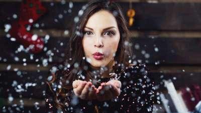 Rellenos de ácido hialurónico para lucir radiante esta Navidad
