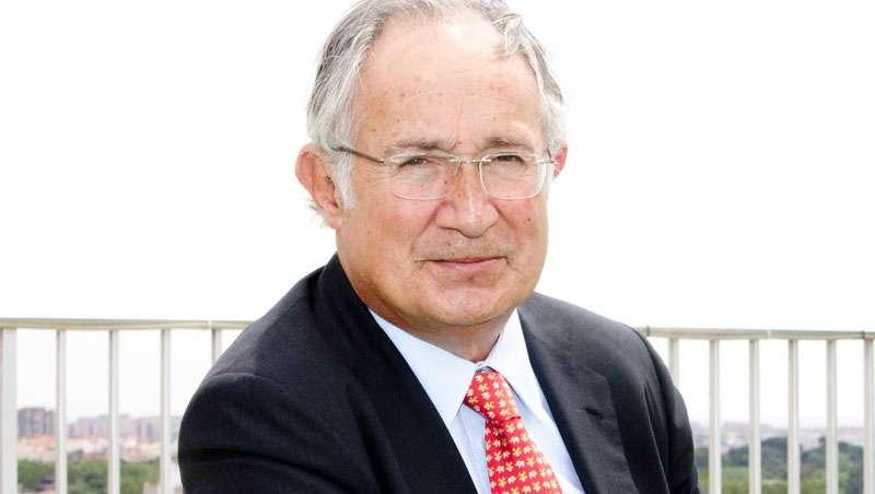 Esteban Rodés, reelegido como presidente de STANPA