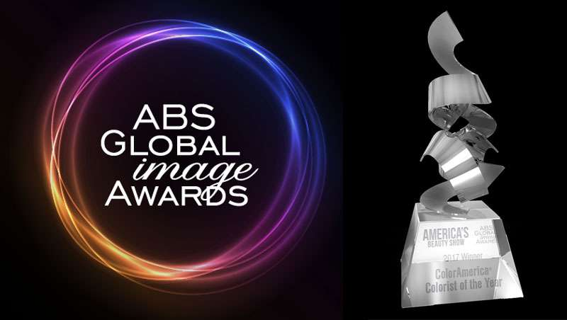 ABS Global Image Awards