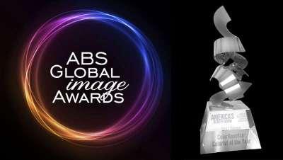 Ya se puede participar en la segunda edición de los ABS Global Image Awards