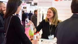 Los días 31 de enero y 1 de febrero, la ciudad parisina albergará una nueva edición del Aerosol & Dispensing Forum 2018 (ADF Paris) y el Packaging of Perfume Cosmetics & Design 2018 (PCD Paris) en el hall 7, Puerta de Versalles, Paris Expo