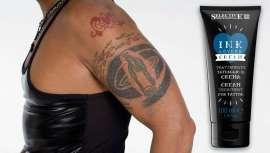 Selective lanza este innovador producto que revive los contornos y los colores de los tatoos
