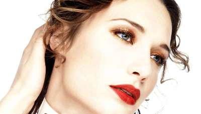 Maquillaje Tutusaus convoca un curso para profesionales con D'Orleac