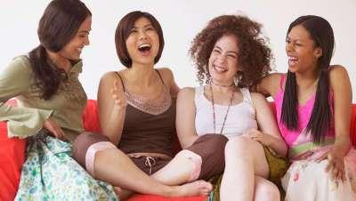 Buena parte de las estadounidenses millennials desean tener el cabello de otra persona