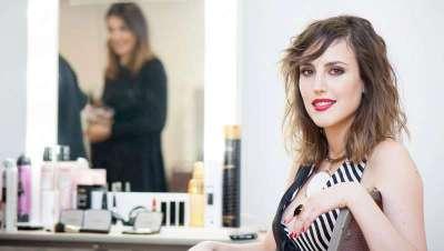L'Oréal Professionnel, con el cine español y los looks de sus artistas
