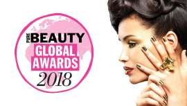 Estos premios globales dan visibilidad a los mejores lanzamientos del sector belleza alrededor del mundo. Estos galardones se inspiran en el éxito conseguido con los Pure Beauty Awards, celebrados durante 16 años en Londres