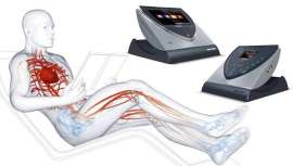 Bemer, con más de 46 publicaciones científicas en los últimos años, terapia vascular física para la activación de la microcirculación a través de los biorritmos, supone un avance en el tratamiento y prevención de la salud