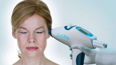 Coolclear, novo tratamento para unificar o tom da pele
