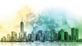 Esta importante reunión anual dedicada al sector de la cosmética celebra su edición número 71 en el hotel The Westing New York de Times Square los días 11 y 12 de diciembre de 2017