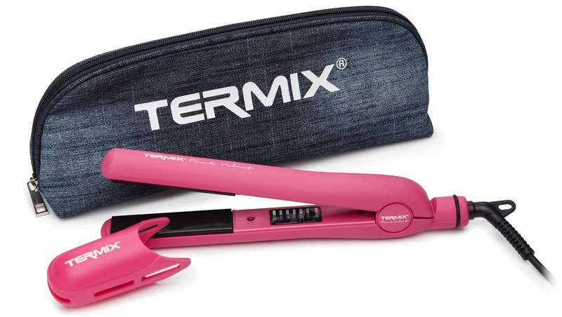 Termix - Pink Velvet