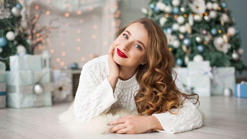¡En Navidad! 5 ideas de marketing irresistibles para conseguir nuevos clientes y vender más servicios