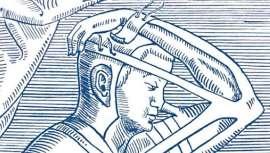 Curiosamente, la historia de la Cirugía Estética se remonta a griegos y romanos. Existen técnicas documentadas en el año 3000 a. C. en papiros egipcios. Mucho ha llovido hasta llegar a la Cirugía Plástica, Reconstructiva y Estética más actual