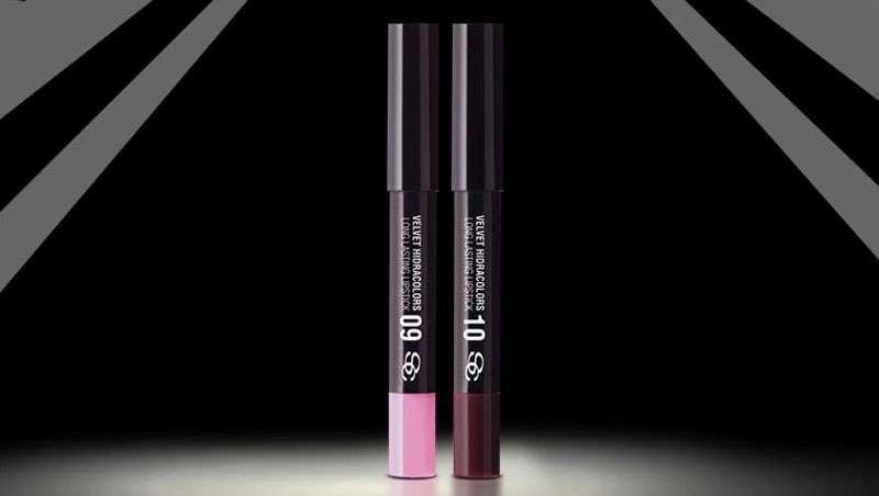 Salerm Cosmetics lanza sus nuevos labiales para irradiar juventud y personalidad