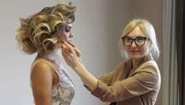 Ganadora de dos Style Master Contest en Rusia, Mironova ha impartido dos clases magistrales en Madrid y Barcelona. Beauty Market ha podido entrevistar a una de las artistas rusas con más vocación y proyección internacional