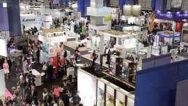 El congreso, organizado por Les Nouvelles Esthétiques Spa, tendrá lugar en el hall 5 del recinto ferial Paris Expo Porte de Versailles, del 7 al 9 de abril