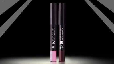 Salerm Cosmetics lança os seus novos batons para irradiar juventude e personalidade