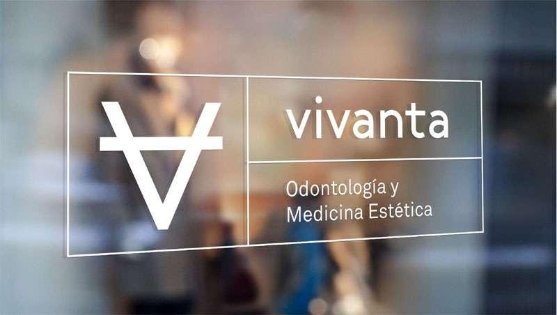 Vivanta - Clínicas medicina estética