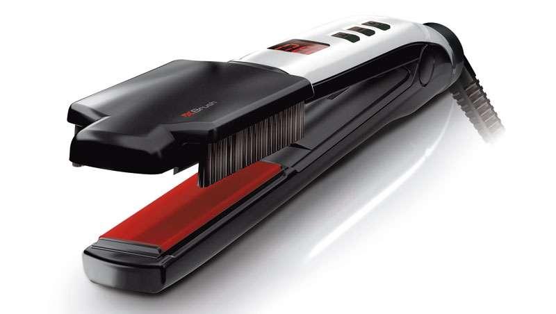 Valera - Swiss X Super Brush