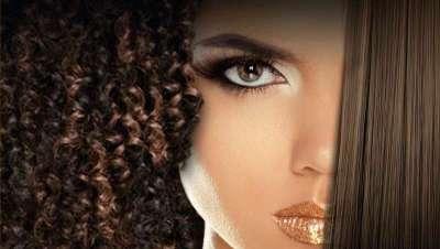 Los profesionales peluqueros declaran su satisfacción al usar la nanoplastia de Floractive