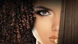 Los peluqueros que están utilizando ya en sus salones la nanoplastia Wone nos cuentan el éxito de la misma y nos transmiten lo satisfactorio de su experiencia