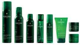 La nueva línea de la firma está compuesta por ocho productos de acabado que ofrecen un cuidado extra al cabello gracias al extracto natural de Cakile, el ingrediente principal con el que están formulados