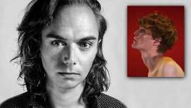 Es uno de los estilistas de fama internacional en lo referido al tratamiento del cabello masculino. El británico Matt Stark nos presenta Lover Boy, tendencia 2018 y contesta a nuestras preguntas en torno a la moda e imagen del hombre actual
