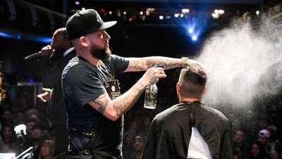 El próximo festival Barbercon contará con novedades para la barbería