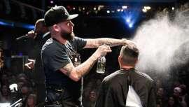 El principal festival global de la comunidad barbera tendrá lugar en el Knockdown Center situado en el barrio neoyorquino de Queens los días 10 y 11 de junio