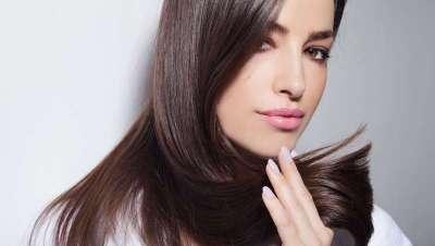 El Beauty Cluster Barcelona impulsa una visión global e innovadora en cosmética capilar