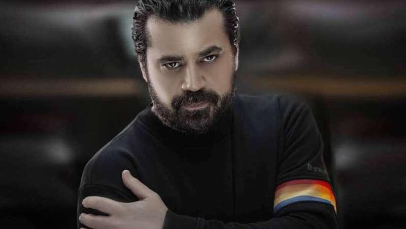 Mounir, el estilista libanés que hace un bob perfecto en menos de un minuto