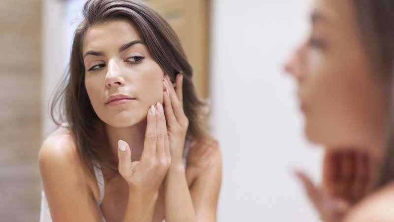 Wishpro en el tratamiento del acné, tecnología a la vanguardia