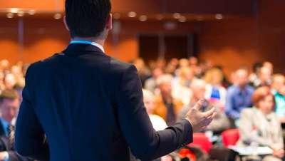 Congresos Panamericano y Argentino de Medicina Estética 2018