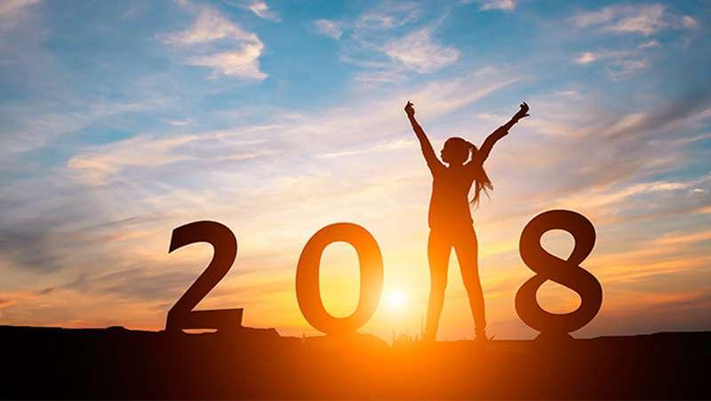 Belleza plus para 2018 y cómo conseguirlo, por Carmen Navarro