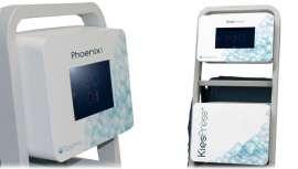 Avalada por su experiencia y fabricación de láseres para depilación desde sus orígenes, ahora Sapphire dispone de dos equipos a la última para presoterapia y radiofrecuencia para tu centro estético y/o médico estético y a la vanguardia