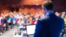El evento anual IMCAS World Congress 2018, dedicado a la medicina y la cirugía estéticas, presentará interesantes novedades en su próxima edición