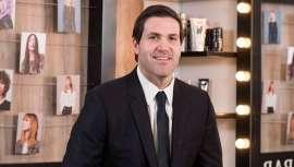 Manuel Montalvo ocupaba anteriormente el cargo de Director Comercial de la marca en México para Latinoamérica