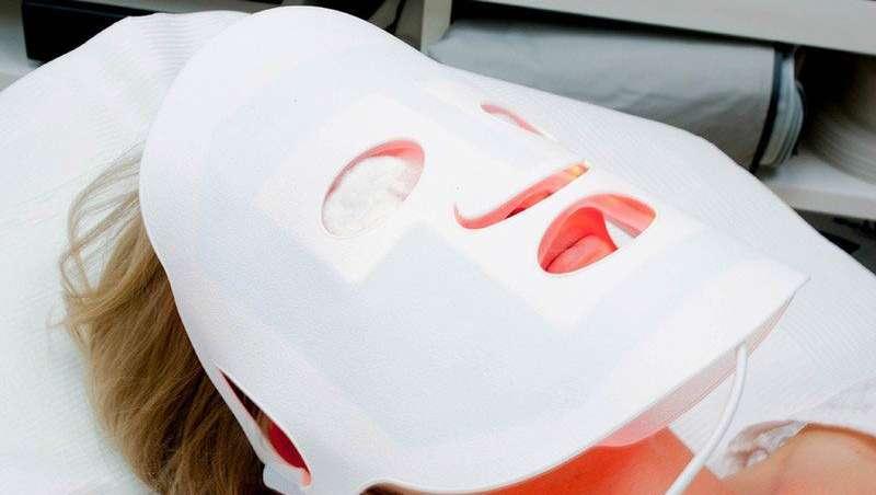 Todo lo que necesitas saber sobre las máscaras Led para la belleza