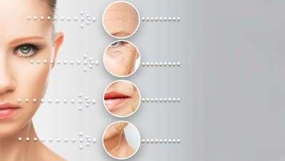 Seis tratamientos de Medicina Estética obligados en toda consulta