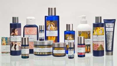 Belkos Belleza apuesta por la cosmética natural con la compra de Gandiva Cosmética Vegetal
