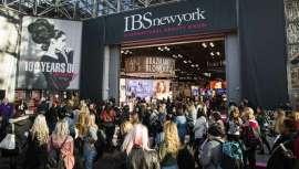 IBS es una de las ferias más relevantes para los miembros de la industria de la belleza profesional