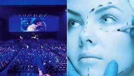 Montecarlo Aesthetics se celebrará entre el 20 y el 23 de septiembre de 2018 en Mónaco