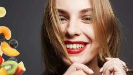 Para una Belleza 100, además de tratamientos y cosméticos es necesaria una correcta alimentación. Revisamos con la Dra. Paula Rosso, Centro Médico Lajo Plaza el abecedario Beauty de las vitaminas y sus beneficiosas propiedades