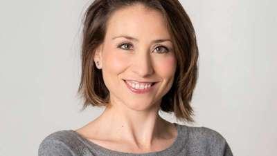 Pilar García Hermosa, nueva directora técnica de Stanpa
