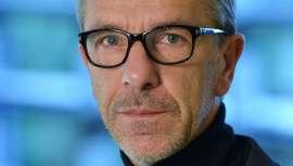 Laurent Mercier sustituye en el cargo a Santiago Sabatés, quien ha pasado a ser presidente de la compañía
