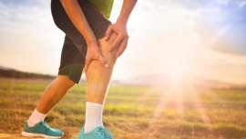 El informe valora la incidencia de las lesiones musculo-esqueléticas con hábitos deportivos