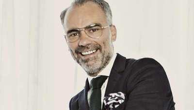 'Cómo hacer crecer el salón', según el coach Óscar G, próxima charla en el Studio Beauty Market