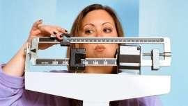 El nuevo Método PnKDiaproKal® actuará contra la lipoinflamación en pacientes con exceso de peso y diabetes tipo 2