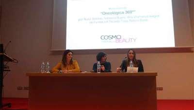 Mesa Redonda sobre estética oncológica, y la importancia de la fidelización, ejes del Congreso de Estética