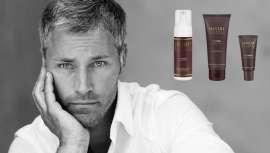 La gama proporciona máximo confort mediante una textura no grasa de fácil absorción y un agradable y sutil perfume fresco