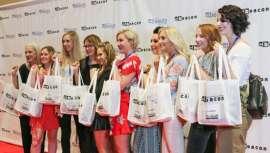 Farouk Systems ha anunciado a mediados de mes su apoyo al programa organizado por la Professional Beauty Association